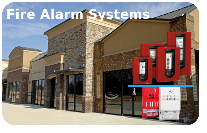 L58 64 air start also Code Required Testing Of Fire Smoke And  bination D ers moreover Burglar additionally Midas also Smoke Alarm Installation Guide Print. on fire alarm systems installation